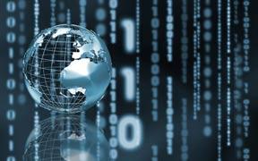 Curso virtual de Programación Web Avanzada (Jquery, Javascript, Php Y Mysql)