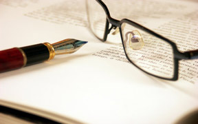 Curso en línea (Online) de Taller de novela