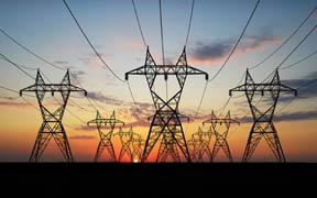 Curso a distancia (Online) de Electricidad Industrial para Mantenimiento