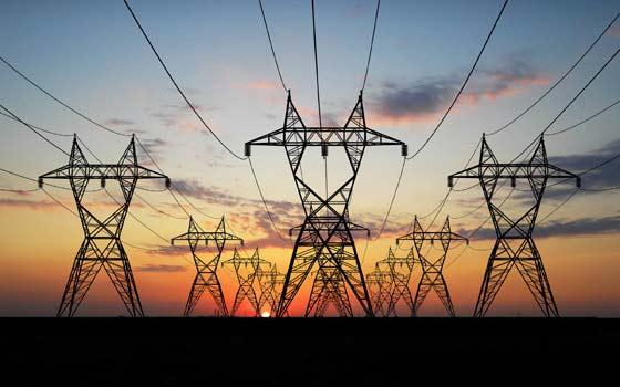Curso online de Electricidad Industrial para Mantenimiento
