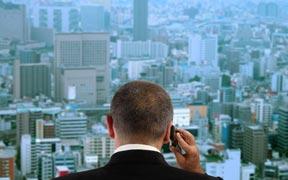 Master online en Administración y Dirección de Empresas