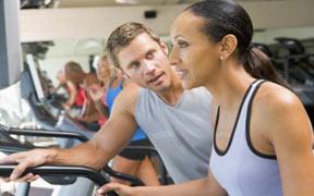 Master Europeo online en Entrenamiento Personal y Fitness