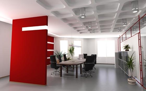 curso online de decorador de interiores - aprendum