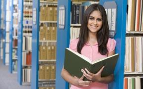 Curso online de Profesor de Español para Extranjeros (ELE)