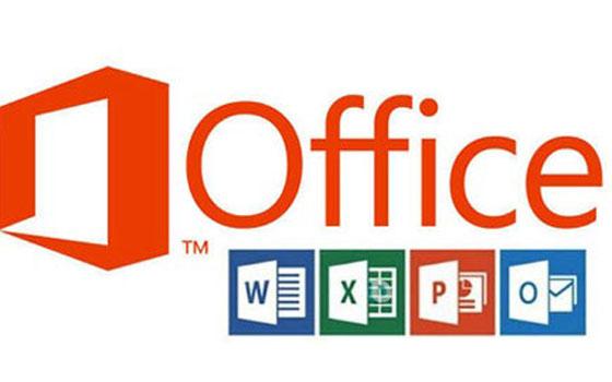 Pack de 4 cursos en l nea online de office 2013 word outlook excel y power point aprendum - Pack office home and business 2013 ...
