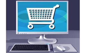 Pack de 3 Cursos a distancia (Online) de Experto en Comercio B2B y B2C