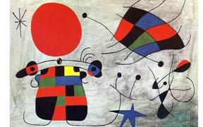 Curso virtual de Arte: Creadores del siglo XX