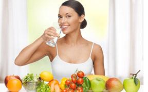 Curso en línea (Online) de Experto en Elaboración de Dietas y Dietoterapia