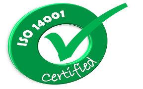Curso en línea (Online) de Sistema de Gestión Ambiental ISO 14001:04