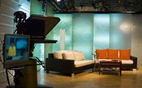 Curso virtual de Asistencia a la Realización en Televisión
