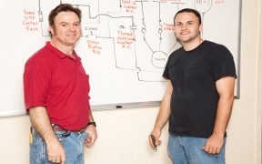 Master virtual en Docencia de la Formación Profesional para el Empleo