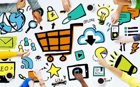 Curso Superior online en Marketing (Titulación Universitaria)