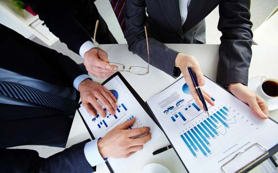 Curso Superior online en Marketing