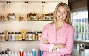 Pack 2 Cursos online de Emprendimiento en Belleza e Imagen Personal
