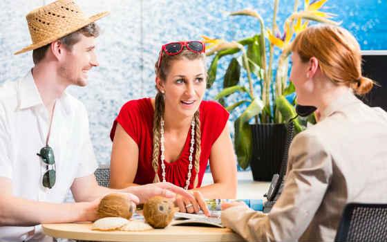 Pack 2 cursos online de Emprendimiento y Dirección Empresarial en Comercialización Turística