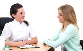 Curso de Coaching Sanitario
