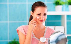 Curso online de Maquillaje e Higiene Facial y Corporal