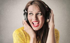 Curso online de Técnico en Musicoterapia (Diploma Universitario)