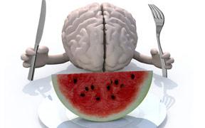 Pack de 2 Cursos en línea (Online): Experto en Dietas + PNL para adelgazar