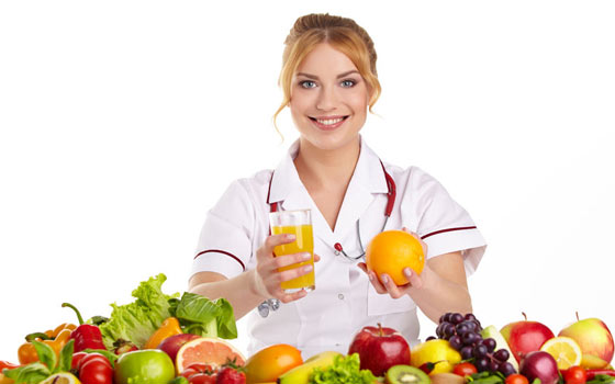 Pack de 2 cursos online: Experto en Dietas + PNL para adelgazar