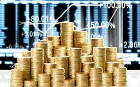 Master virtual online en Mercados Financieros y Gestión de Carteras