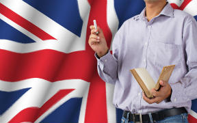 Curso virtual de Profesor de Inglés como Lengua Extranjera (TEFL)