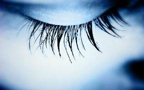 Curso a distancia (Online) de Tanatoestética