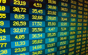 Curso online de Introducción al Trading Financiero