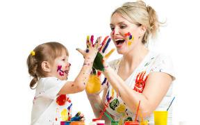 Curso Básico de Cuidador Infantil con Reconocimiento de Oficialidad ESSSCAN