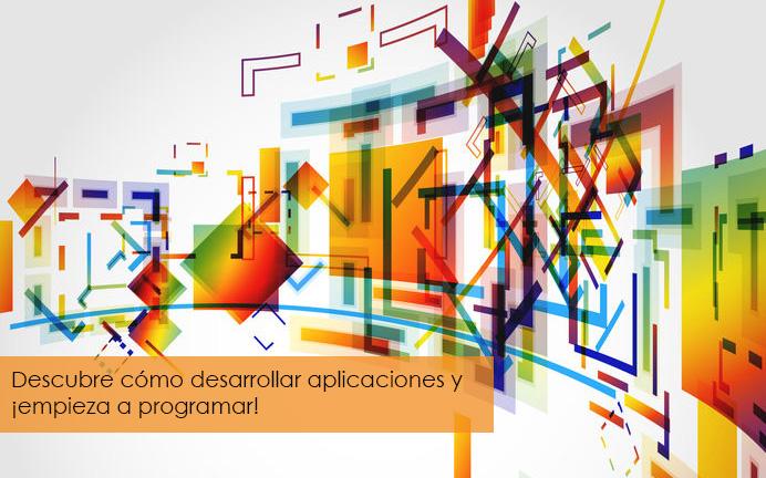 Pack de 6 cursos en l nea online de programaci n y for Curso de diseno de interiores online