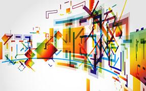 Pack de 6 Cursos en línea (Online) de Programación y Diseño Web