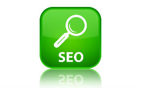 Curso online de SEO-SEM: Marketing Online (Certificado por la URJC)