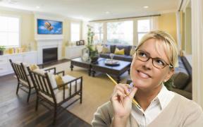 Curso virtual online de Home Staging y Fotografía Digital