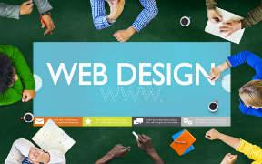 Pack de 4 Cursos virtuales de Publicidad e Imagen en la Web