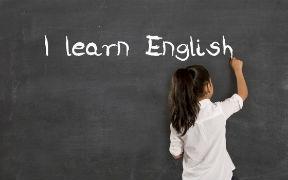 Curso a distancia de Didáctica del Inglés en Educación Infantil