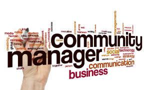 Pack de 5 Cursos a distancia (Online) de Experto en Community Manager y Estrategias online