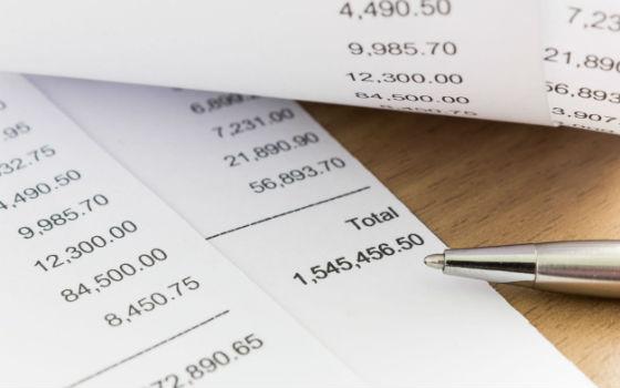 Curso virtual de Administración y Gestión en Hostelería utilizando Microsoft Excel