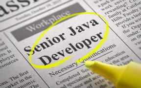 Curso en línea (Online) de Desarrollador Experto en Java: JSE, JEE, Frameworks y Android