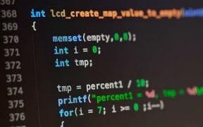 Curso en línea (Online) de Desarrollador Visual Studio .NET 2013