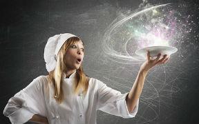 Curso virtual de Aplicación de Revenue Management en Restaurantes