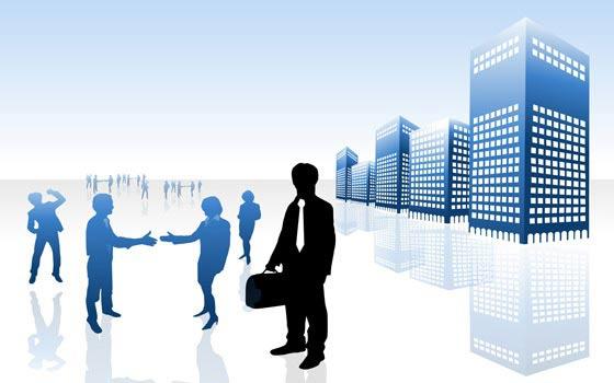 Postgrado o MBA online de Hostelería, Turismo y Restauración