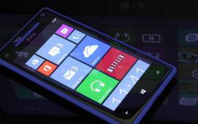 Curso en línea (Online) de Desarrollo de Aplicaciones para Windows Phone