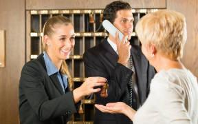 Curso en línea (Online) de Diplomado en Gestión de Pequeños y Medianos Hoteles