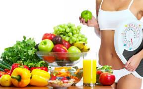 Curso Básico de Nutrición Deportiva y Saludable con Reconocimiento de Oficialidad ESSSCAN