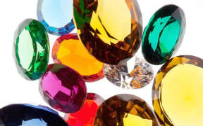 Curso en línea (Online) de Minerales, Rocas e Introducción a la Gemología