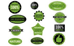 Curso a distancia (Online) de Ecoetiquetas y Compra Verde