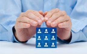 Curso a distancia (Online) de Atención al Cliente