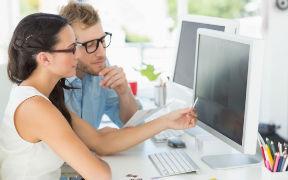 Curso en línea (Online) de Marketing de Contenidos