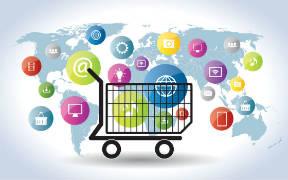 Curso en línea (Online) de Atención a Clientes en Redes Sociales Social CRM