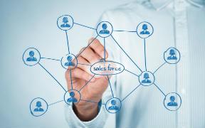 Curso en línea (Online) de Dirección de Equipos Comerciales